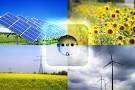 Революция возобновляемой энергетики в Китае