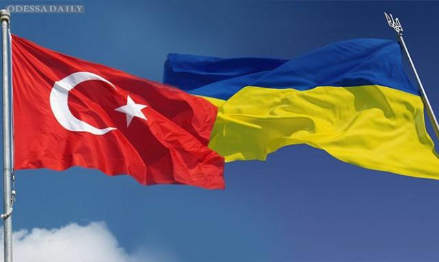 В этом году украинцы смогут посещать Турцию по ID-карточкам