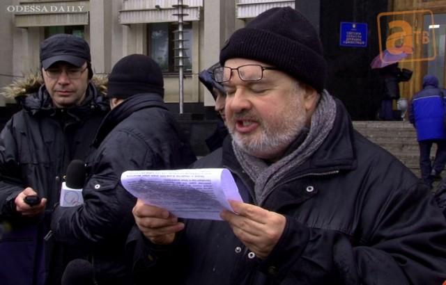 ПРОТИВОЯДИЕ №4 Леонида Штекеля За что мы платим деньги нашим ЖЭКам? (Видео)