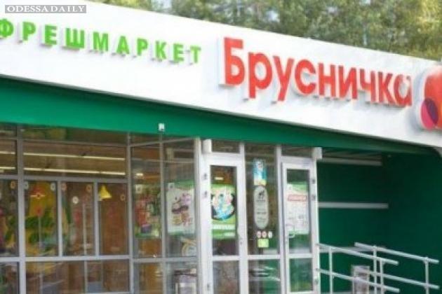 Шутки кончились: Ахметов выводит бизнес из Донецка. ФОТО