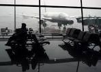 Авиадиспетчеры отменили недельную забастовку
