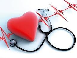 Компьютерный вирус атаковал жизненно важное оборудование одесских кардиологов