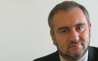 Владимир Дубровский: «Налоговый пакет» от Гетманцева. Что с ним не так?