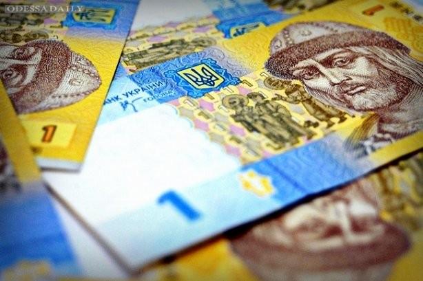 При мизерных пенсиях Украина - мировой лидер по удельному весу пенсионных расходов