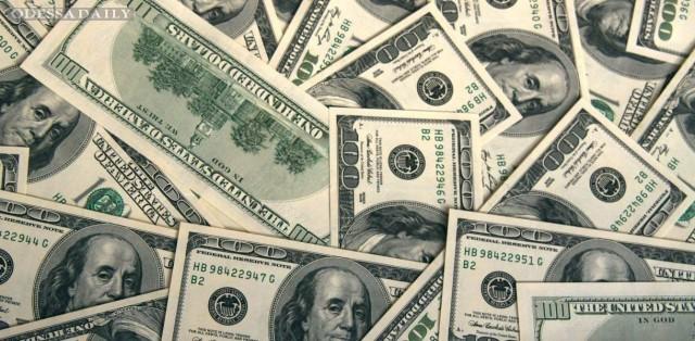 Минфин незаконно засекретил условия реструктуризации $23 млрд госдолга
