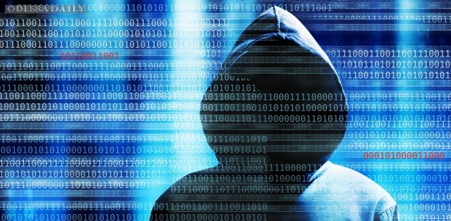 В Украине началась подготовка к созданию единого центра кибербезопасности
