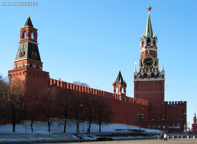 Сегодня меняется порядок пребывания граждан Украины в России