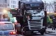 В полиции Берлина заявили, что задержали не того человека по подозрению в нападении