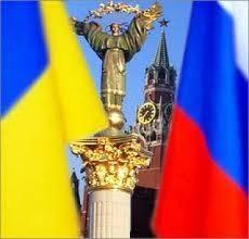 Азаров готов частично присоединиться к Таможенному союзу