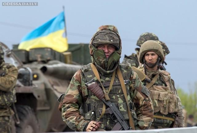 Рада Маковская: Мы идем к раненным. Кто хочет - присоединяйтесь!