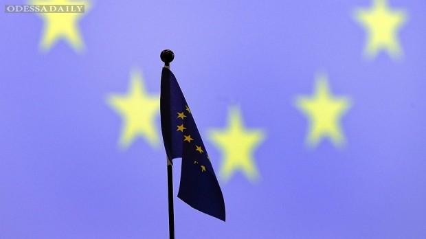 Европейские политики и интеллектуалы призвали перезапустить Евросоюз