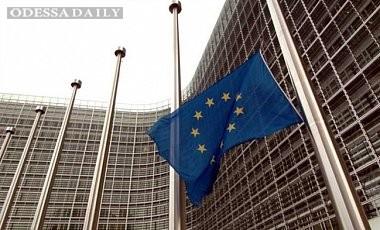 ЕС собирается пересмотреть санкции против России - Le Temps
