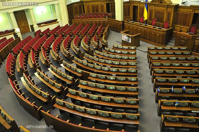 Порошенко и Яценюк договорились с Коломойским о вхождении Видродження в коалицию - источник
