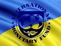 В МВФ заявили, что Украине нужно больше денег, чем они могут дать