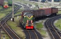УЗ снизит тарифы и станет конкурентом автотранспорта на маршрутах до 500 километров