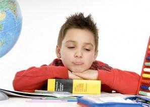 Мотивация: 5 способов побудить ребенка к действию
