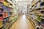 Торговля сама присмотрит за продуктами: ритейлеры договорились с производителями и поставщиками