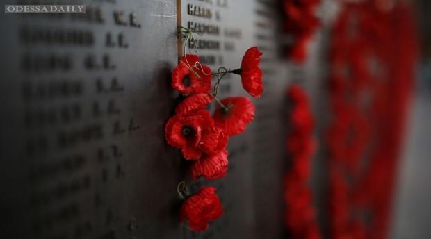 Украина не будет отменять праздник 9 мая, - Кириленко