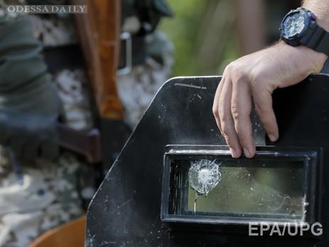 Минобороны: В Украине завершен очередной этап мобилизации