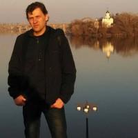 Владимир Балинский: Очередной несчастный случай на строительстве