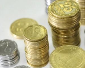 Нацбанк прогнозирует в Украине инфляцию более 50%