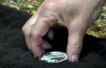 В США мэра города выбрали броском монеты
