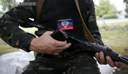 Юрий Нестеренко: О переговорах с террористами