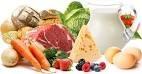 В Украине взлетели цены на продукты питания