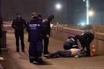 Следователи восстановили картину убийства Немцова