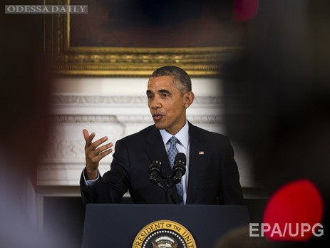 New York Times: США активизируют борьбу с ИГИЛ в Сирии