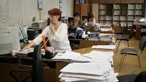 Пенсионное отделение в Суворовском районе Одессы предстанет перед судом
