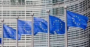 Европарламент летом не возьмется за украинский безвизовый