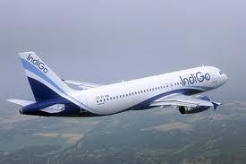 На борту самолета рейса Одесса-Стамбул произошла паника