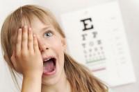 Технический осмотр: что нужно проверить у ребенка перед школой