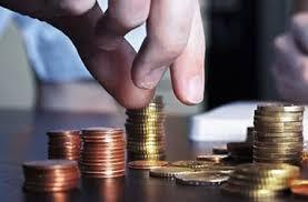 Одессе присвоен рейтинг инвестиционной привлекательности