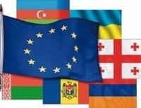 «Это конец»: Украина не подписала Соглашение об ассоциации с Евросоюзом