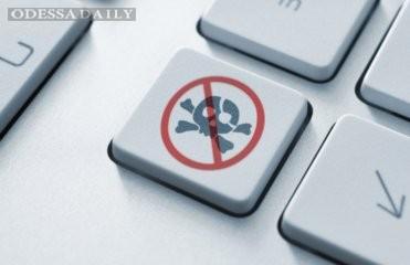 Борьба с файлообменниками вредит индустрии кино - исследователи
