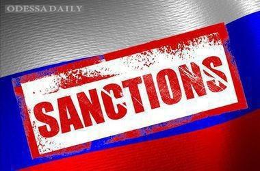 Сегодня вступают в силу расширенные санкции США против России
