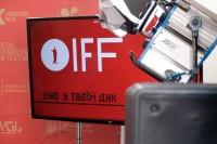 ОМКФ: поздравляем победителей!