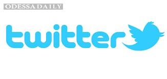 Microsoft заинтересовался покупкой Twitter