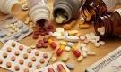 Лекарственные средства и медицинские изделия временно освобождены от НДС