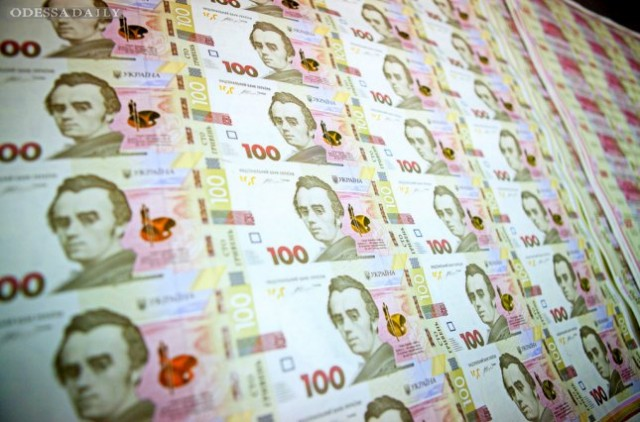 Кабмин повысил лимит работы без кассовых аппаратов до 500 тысяч
