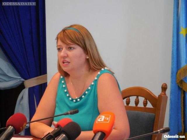 Решение проблемы недостроев через диалог власти с общественностью