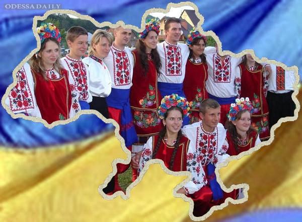 Украинцы не доверяют политикам, судам и прокуратуре, – опрос
