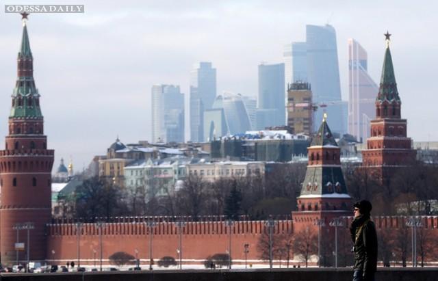 В РФ назвали условия для отмены признания «паспортов ЛДНР»