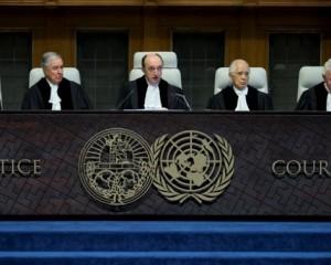 6 марта суд в Гааге начнет слушания по иску Украины против России