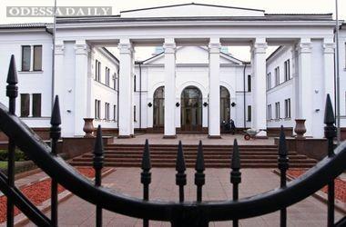 Сегодня в Минске пройдет заседание Трехсторонней контактной группы