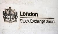Brexit обрушил рынок IPO на бирже Лондона