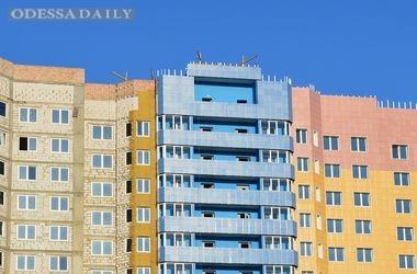 Украина получит 75 миллионов евро на энергоэффективность