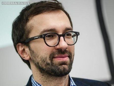 Лещенко: Коломойский спасает Яценюка. Весь Кабмин, в том числе многие сбитые летчики, сидят в эфире 1+1